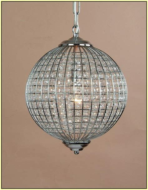 Glass Globe Chandelier Replacement Light Fixtures Design Chandelier Globe Replacements