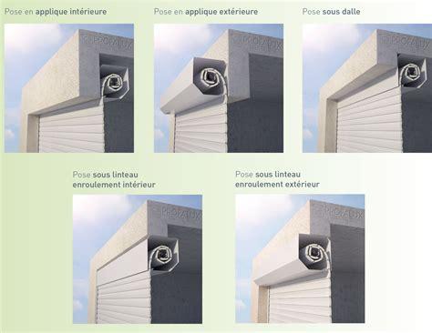 Comment Isoler Une Porte De Garage 1494 by Comment Isoler Une Porte De Garage Enroulable La Culture