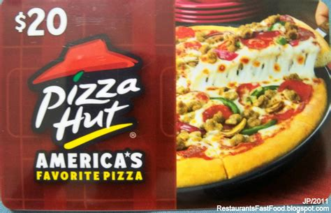 Table Pizza Gift Card by Houston Harris County Restaurant Dr