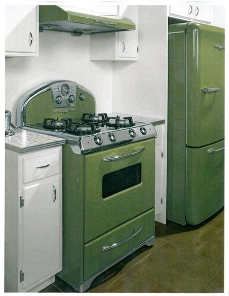 1950s kitchen appliances it s easy being green oxygenicsshower