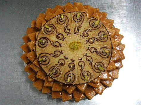 notenschlüssel kuchen schnappsch 252 sse kuchen macht gl 252 cklich kuchen torten