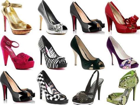 Sandal Wanita Fashion Sandal s shoes images beautiful pumps wallpaper photos 33437424