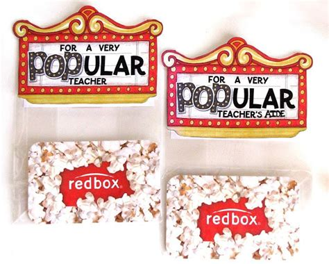 Where To Buy Redbox Gift Card - 17 best ideas about redbox gift card on pinterest redbox movies pie movie and movie