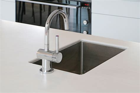 stainless steel sink care maintenance stainless steel sink trends kitchens