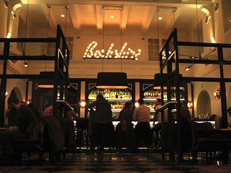 berkshire room chicago guide the best spots for cocktails right now serious eats