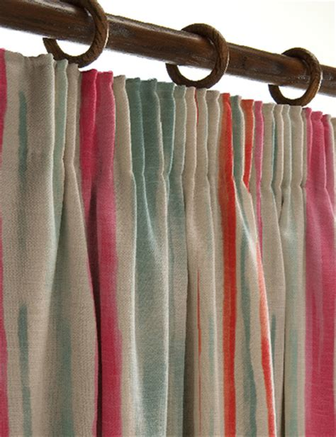 red and teal curtains curtain details for lavinia pink teal curtain express