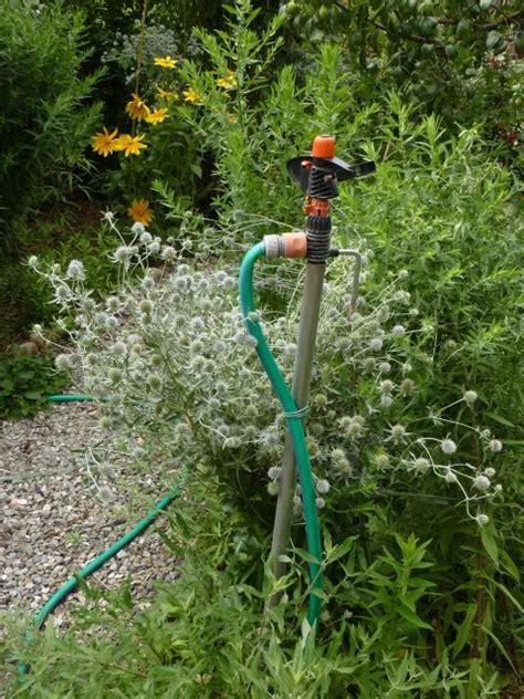 progettazione irrigazione giardino progettazione impianto irrigazione giardino un quadrato