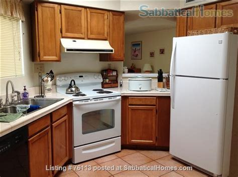 houses for rent tucson east side sabbaticalhomes home for rent tucson arizona 85715 united states of america