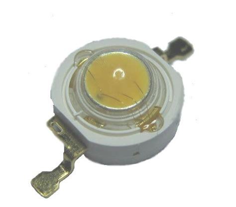 Led Emitter high power leds electronic components rabtron electronics
