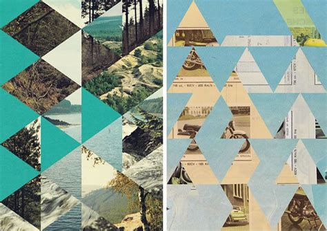 famous pattern photography 100 creative photography ideas photography collage
