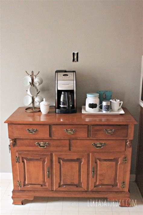 The Home Depot Kitchen Cabinets home coffee bar furniture marceladick com