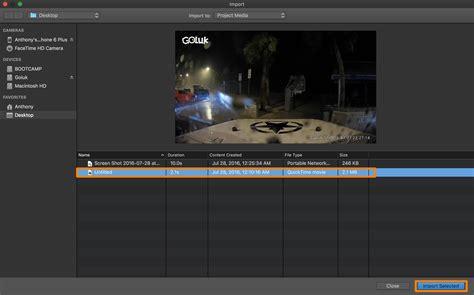 best software to make tutorial videos 100 best software to make tutorial videos how to