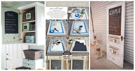 lavagnette magnetiche da cucina lavagnette da cucina stunning lavagnette da cucina images