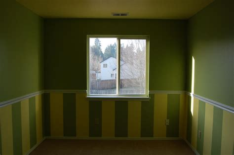 morrone interiors move over white walls colored stripes portland interior and exterior painting contractor top