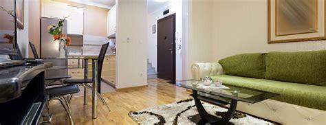 Centurion Property Management Kitchener by Residential Apartment Rentals Centurion Property Management