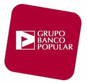 banco de popular banco popular comparativa de bancos