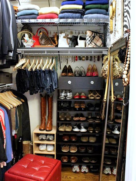 how to store shoes 28 25 shoe organizer ideas hgtv