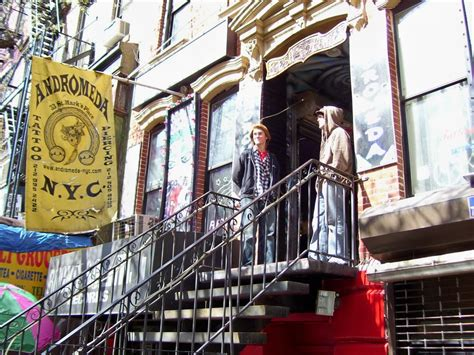 tattoo new york east village andromeda 19 photos 50 reviews tattoo 33 saint