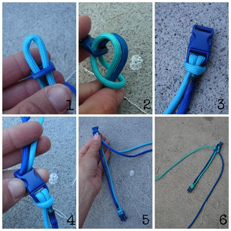 how to make paracord jewelry how to make paracord bracelets hairstyles