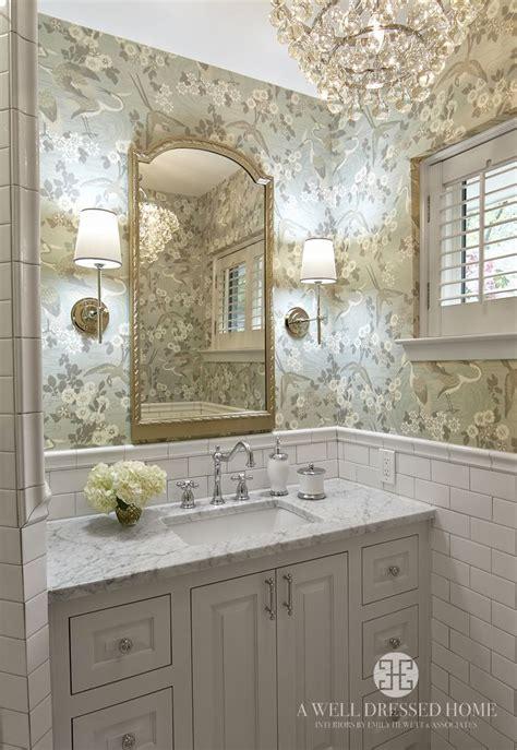 chandelier sconces bathroom best 25 bathroom sconces ideas on shiplap