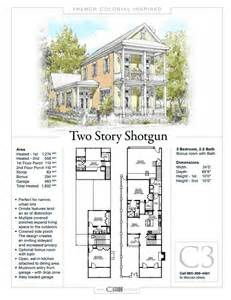 shotgun house plans 25 best ideas about shotgun house on small