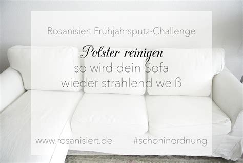 sofa polster reinigen sofa polster reinigen haus ideen
