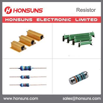 electronics resistors buy original electronic component resistors 5063jd 4 99 1 tr buy 5063jd 4 99 1 tr electronic