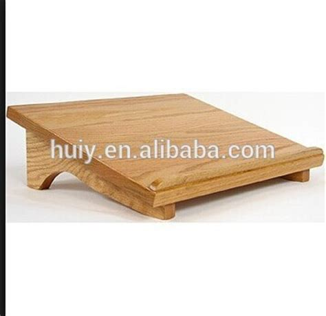 table top reading l open wooden book stand table top lectern buy book stand
