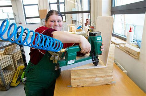produkte aus werkstätten für menschen mit behinderung elster werkst 228 tten gmbh