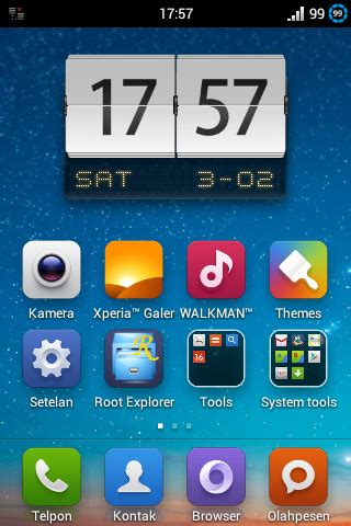 themes mihome launcher download miui mihome launcher for android terbaru
