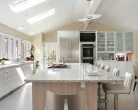 best kitchen ideas racetotop com