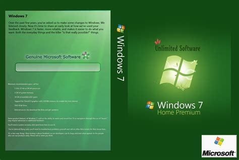 full version windows 7 download windows 7 starter free download iso 32 bit full autos post