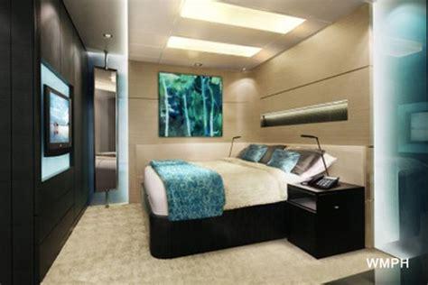 Best Cabins On Breakaway by Breakaway Cabin 15116 Category H4 The