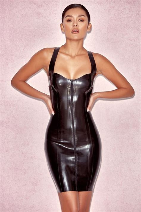 latex tutorial short mjtrends your online store for vinyl fabrics latex