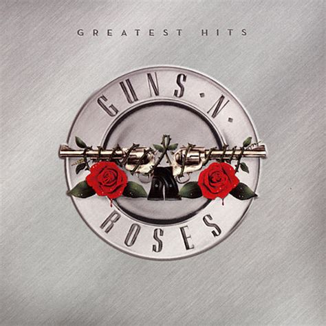 guns n roses paradise city mp3 download 320kbps guns n roses greatest hits 2004 320kbps wu