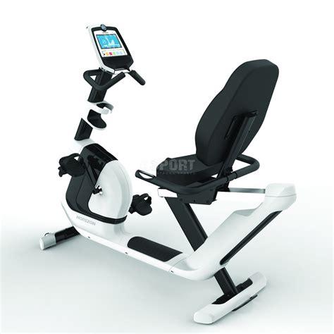 comfort fitness rower poziomy indukcyjny comfort ri horizon fitness