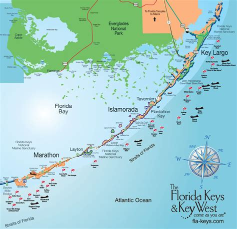 florida keys the ultimate florida keys travel guide ordinary traveler
