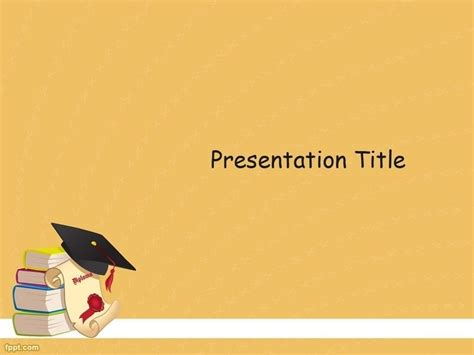 template powerpoint free 2012 world of label