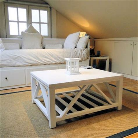 Loft Beds For Low Ceiling Rooms by Day Bed Pictures And Design On