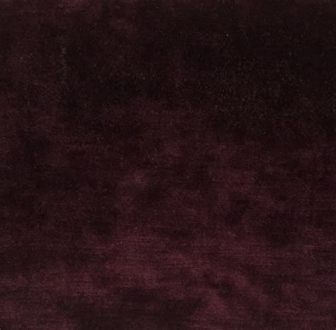 purple drapery fabric purple velvet upholstery fabric by the yard