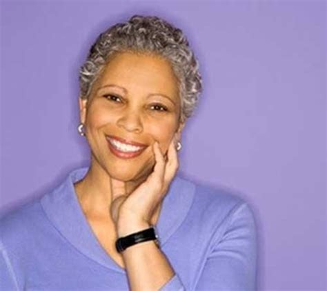 short natural hairstyles for women over 50 nice short hairstyles for black women over 50 the best