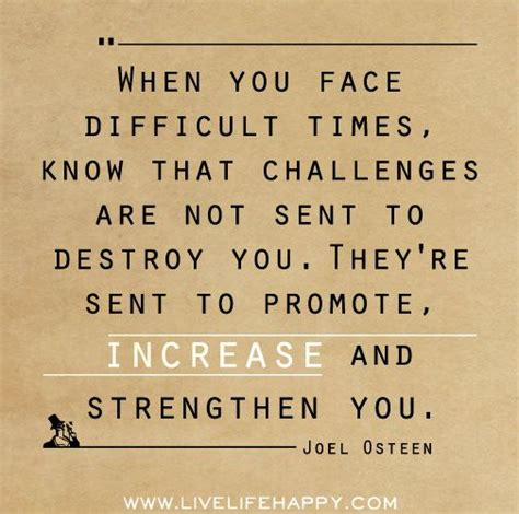Times When You Are The Prettiest by 1000 Images About Quotes For Staying Positive On