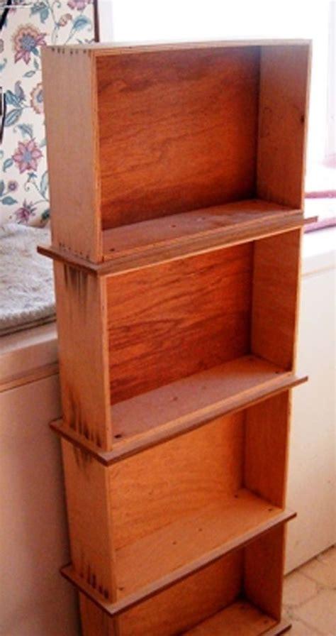 Diy Dresser Drawers by 25 Unique Dresser Drawers Ideas On Diy
