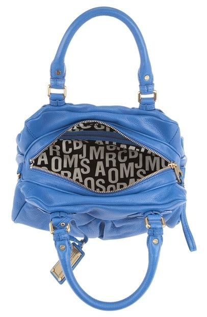 Forever21 Does Marc Hudson Handbag by Marc By Marc Bag By Reebonz A Delicious B S Day