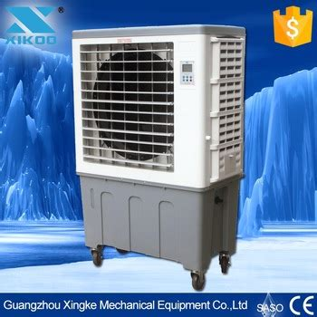 best air cooling fans industrial and commercial portable evaporative air cooler
