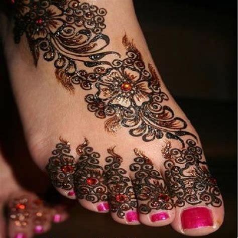 foot mehndi designs 2016 latest feet mehandi design 2016 mehndi design