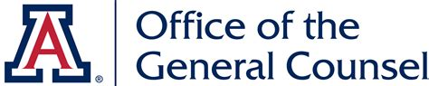 home office of general counsel