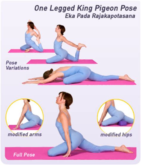 boat pose muscles used yoga poses for cyclists