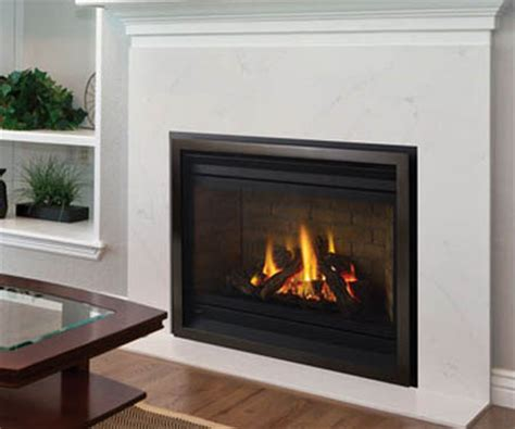 regency hz33ce small gas fireplace aqua quip
