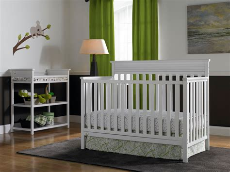 Price Of Baby Crib Fisher Price Collections Children S Furniture By Bivona